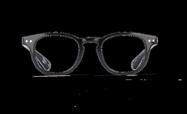Lunettes de vue enfant BLUE BLOCK ENFANT noir - danio.store.product.image_view_face