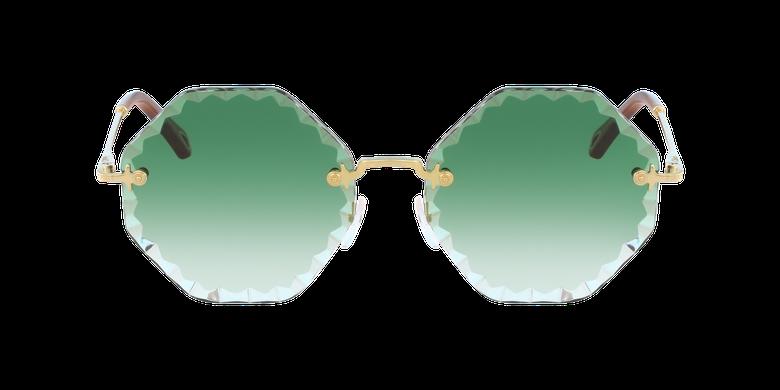 prix des lunettes de soleil femme chez affetelou