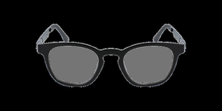 Lunettes de vue SMART TONIC 15 noir