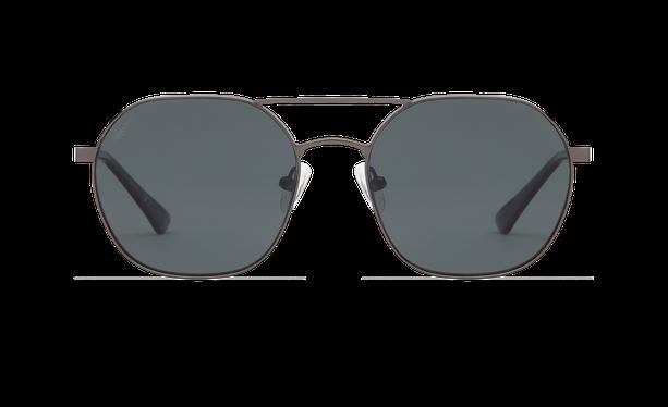 Lunettes de soleil NATI POLARIZED gris - danio.store.product.image_view_face