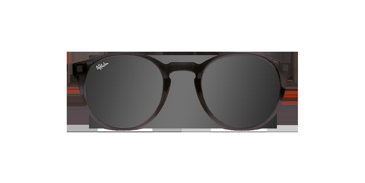 afflelou/france/products/smart_clip/clips_glasses/TMK10R3_BK01_LR01.png