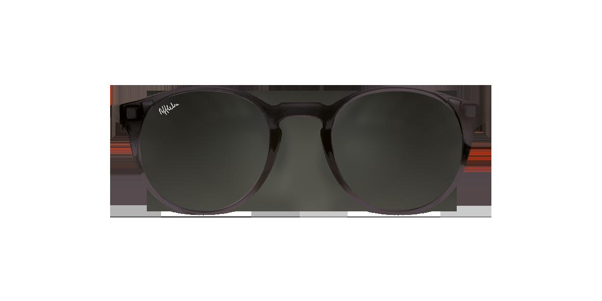 afflelou/france/products/smart_clip/clips_glasses/TMK10PO_BK01_LP01.png