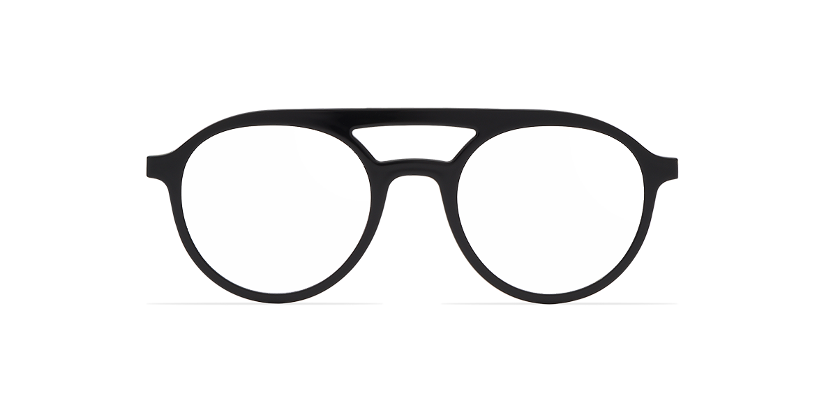 afflelou/france/products/smart_clip/clips_glasses/TMK26NV_BK01_LN01.png