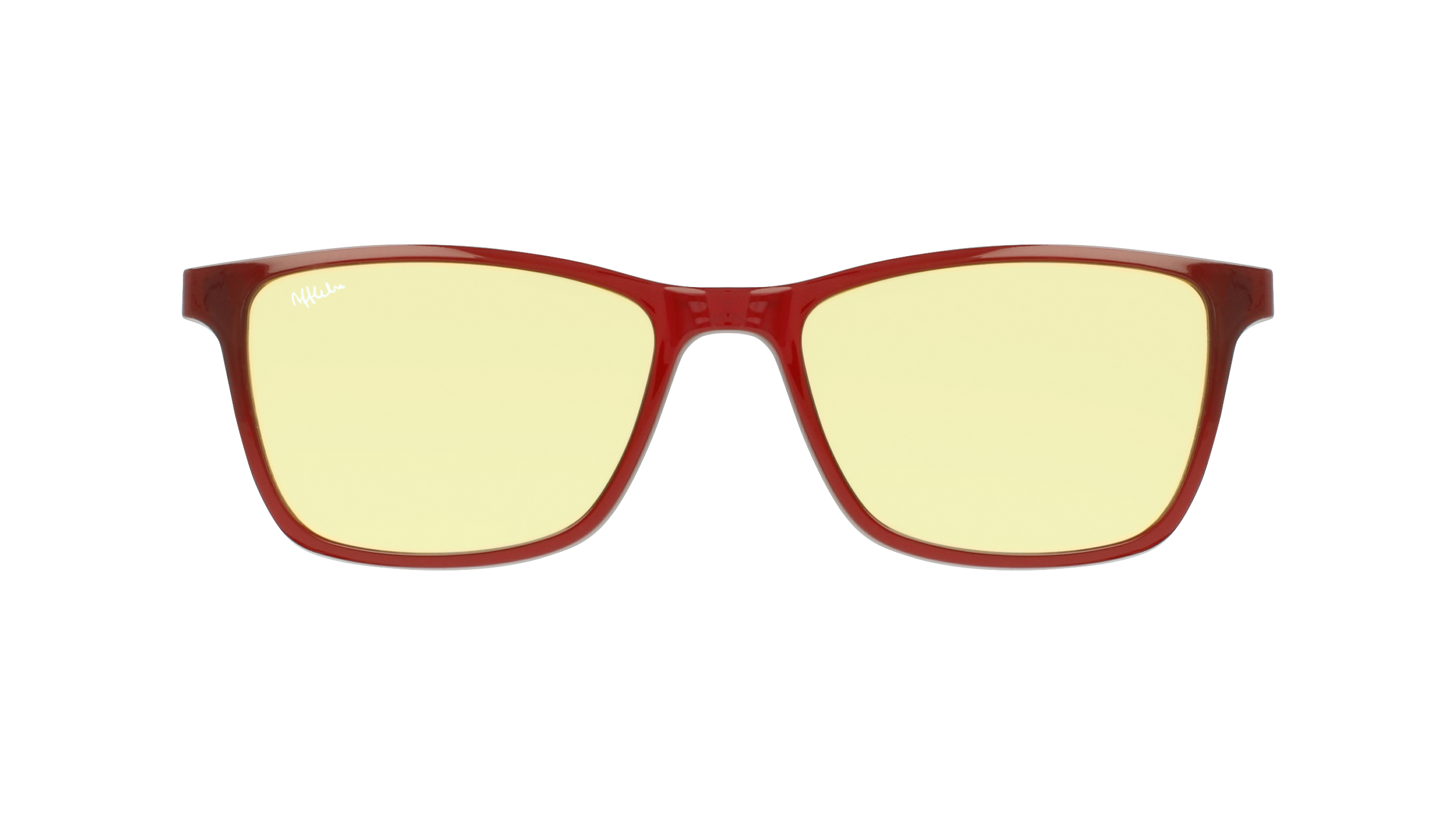 afflelou/france/products/smart_clip/clips_glasses/07630036457795.png
