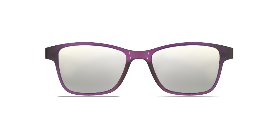 afflelou/france/products/smart_clip/clips_glasses/TMK04BB_C2_LB01.png