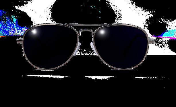 Lunettes de soleil homme CADIZ vert - danio.store.product.image_view_face