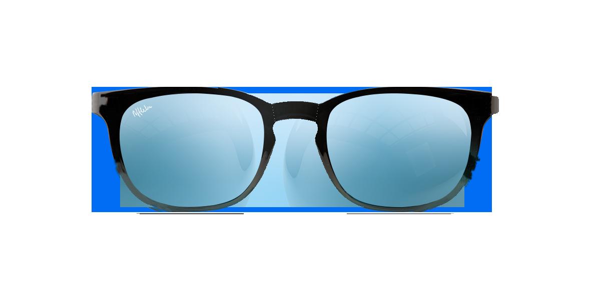 afflelou/france/products/smart_clip/clips_glasses/TMK07PR_BL01_LP10.png