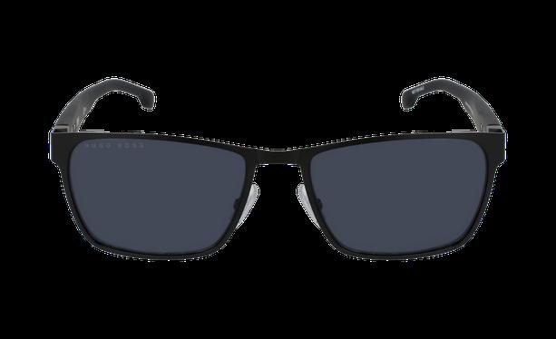 Lunettes de soleil homme 1038/S noir - danio.store.product.image_view_face