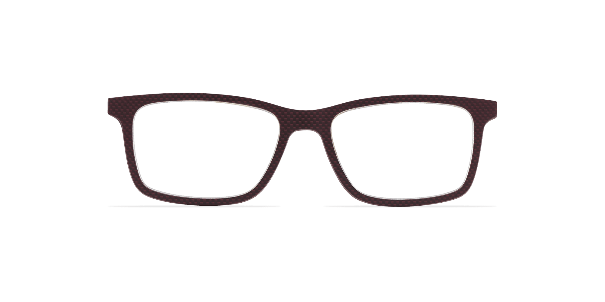 afflelou/france/products/smart_clip/clips_glasses/TMK32BBRD015316.png