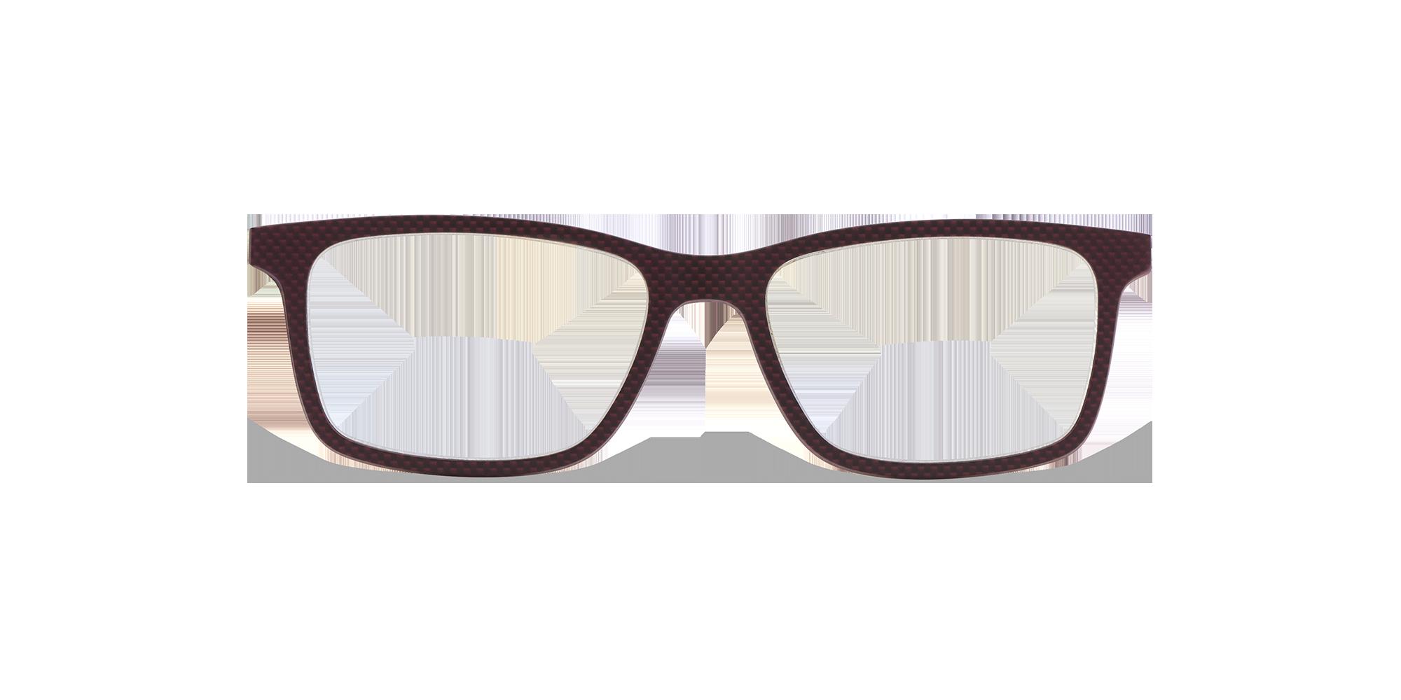 afflelou/france/products/smart_clip/clips_glasses/TMK32BBRD015316.png
