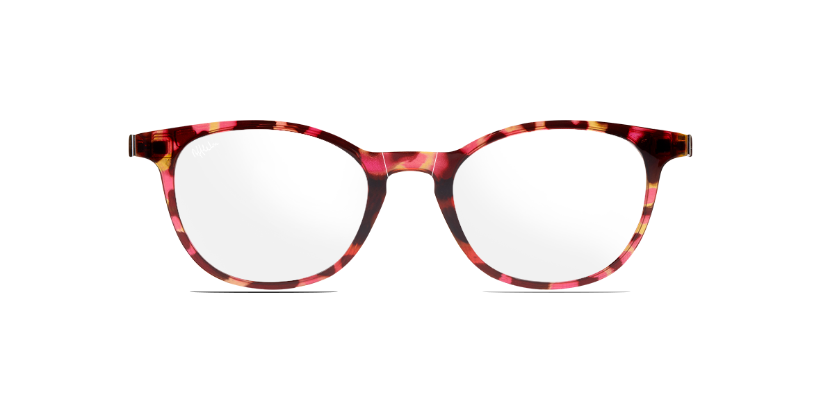 afflelou/france/products/smart_clip/clips_glasses/TMK18NV_TO02_LN01.png