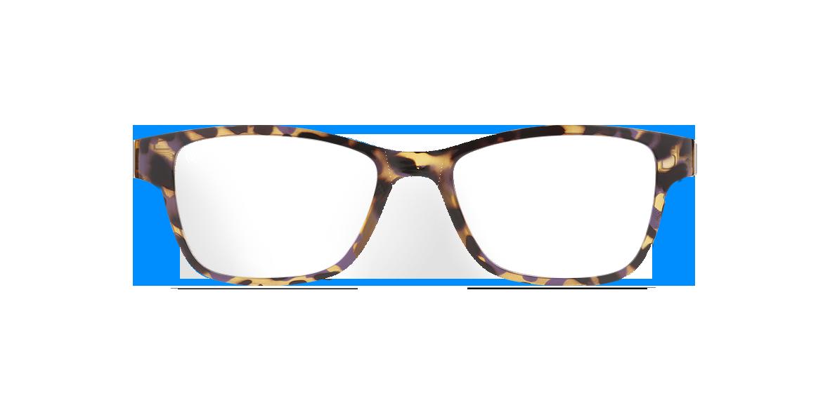 afflelou/france/products/smart_clip/clips_glasses/TMK04NV_C4_LN01.png