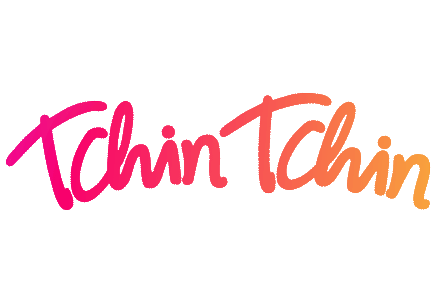 logo Tchin Tchin