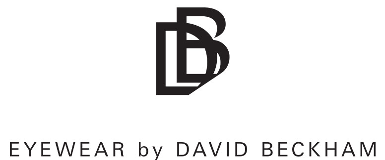 Logo Marque David Beckham