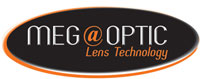 Logo Mega Optic