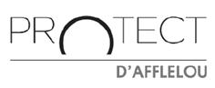 Logo Protect