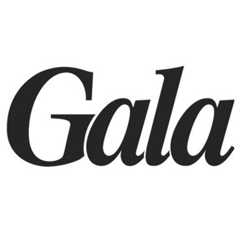 Couverture presse : Gala.fr