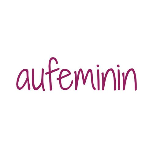 Couverture presse : Aufeminin_Com