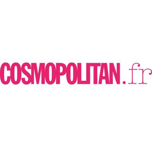 Couverture presse : Cosmopolitan.fr