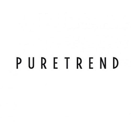Couverture presse : Puretrend_Com