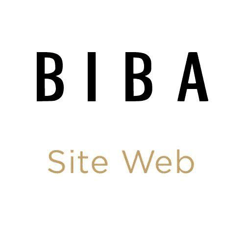 Couverture presse : Biba_Fr