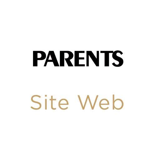 Couverture presse : Parents_Fr