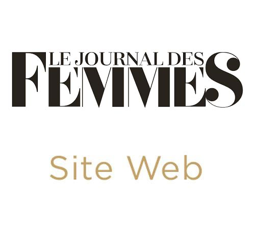 Couverture presse : Journal_Des_Femmes_Com