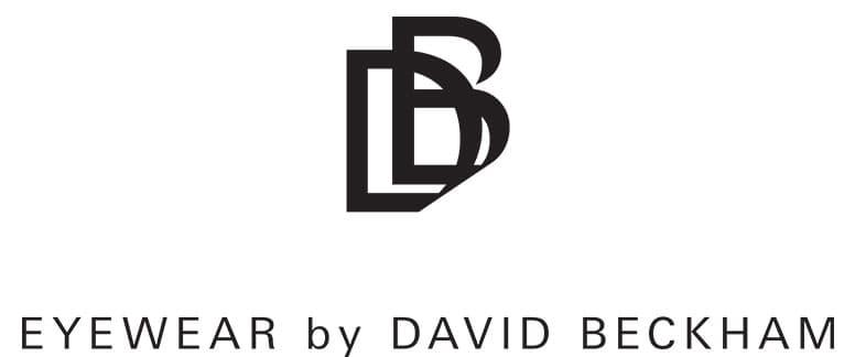 Logo David Beckham