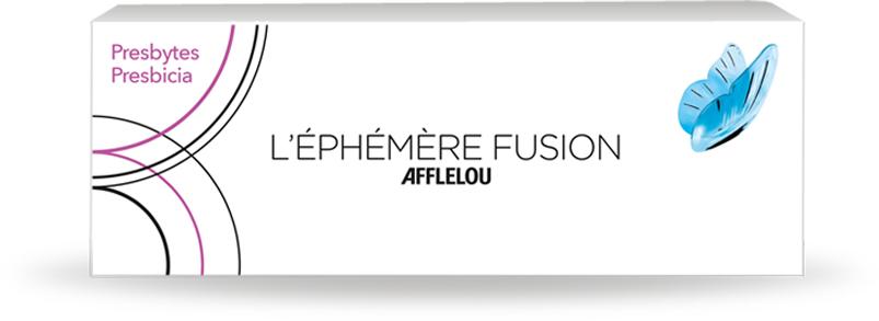 Ephemere Fusion
