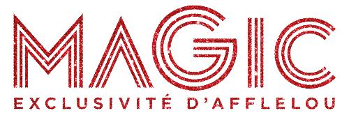 danio.magic_landing.descriptions.magic_logo_alt