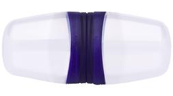 image représentant un étui pour les lunettes REFORM