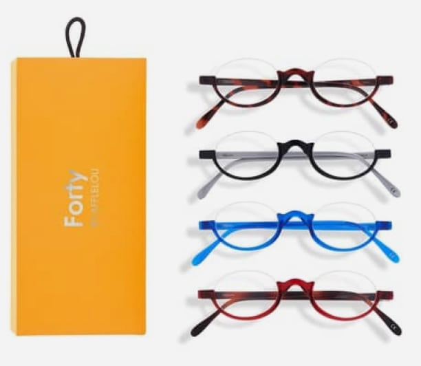 Image coffret forty 01