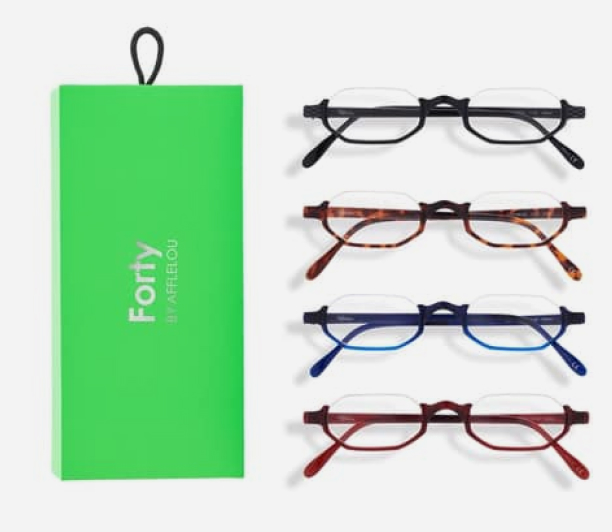 Image coffret forty 02