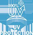 protection uv