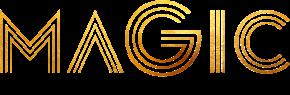 Logo Magic
