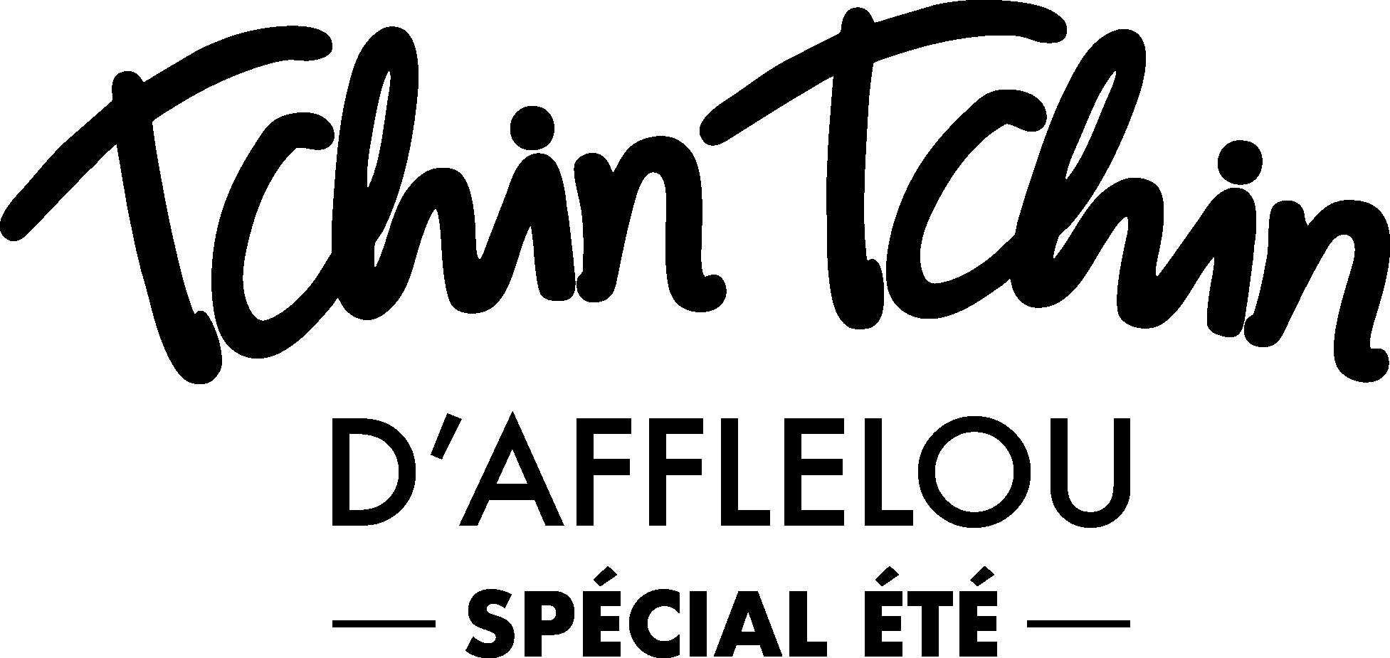 Tchin-Tchin Afflelou