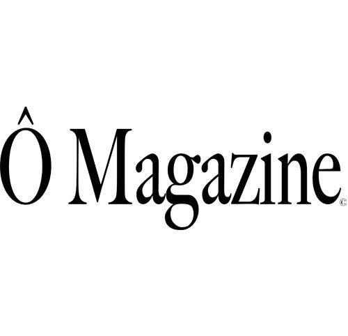 Couverture presse : O_Magazine.fr