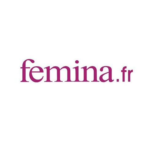 Couverture presse : Femina_Fr