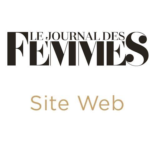 Couverture presse : Journal_Des_Femmes_Fr