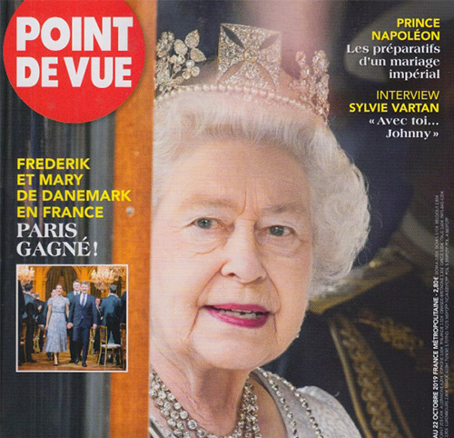 Couverture presse : Point_De_Vue
