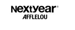 NextYear