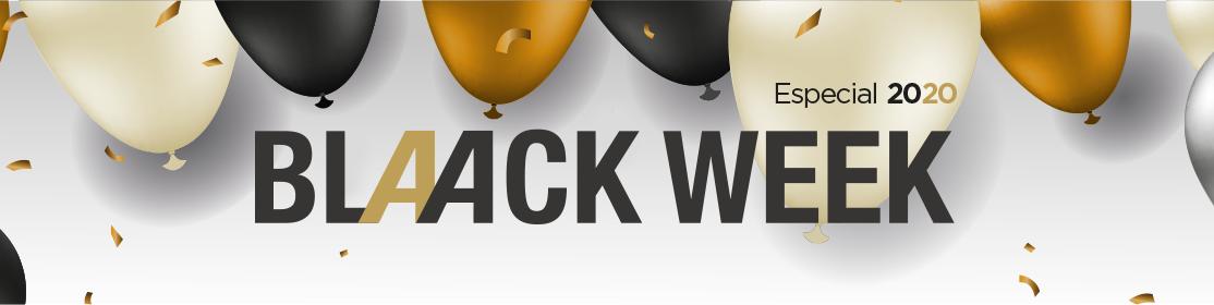 Blaack Week 2020