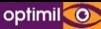 Optimil
